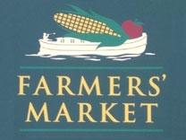 http://www.farmersmarket411.com logo